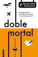 Cover of Doble mortal