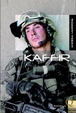 Cover of Kaffir