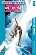 Cover of Ultimate X-Men n. 5