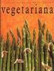 Cover of El Libro Esencial de La Cocina Vegetariana