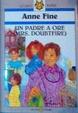 Cover of Un padre a ore