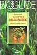 Cover of La difesa delle piante secondo il metodo biologico