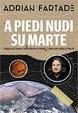 Cover of A piedi nudi su Marte