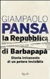 Cover of La Repubblica di Barbapapà