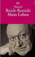 Cover of Mein Leben