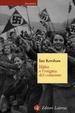 Cover of Hitler e l'enigma del consenso