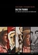 Cover of Dalton Trumbo