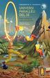 Cover of Universi paralleli del sé
