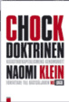 Cover of Chockdoktrinen