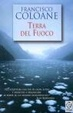 Cover of Terra del fuoco