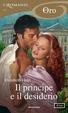 Cover of Il principe e il desiderio