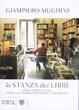 Cover of La stanza dei libri