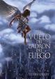 Cover of El vuelo del ladrón del fuego