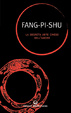 Cover of Fang-Pi-Shu