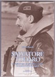 Cover of SALVATORE TODARO