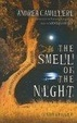 Cover of Smell of the Night