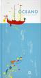 Cover of Oceano