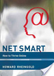 Cover of Net Smart
