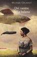 Cover of Dal ventre della balena