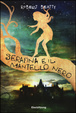 Cover of Serafina e il mantello nero