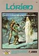 Cover of Lorien