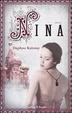 Cover of Nina