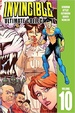 Cover of Invincible: Ultimate Collection, Vol. 10