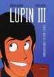 Cover of Lupin III