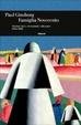 Cover of Famiglia Novecento