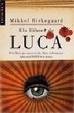 Cover of Els llibres de Luca