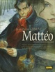 Cover of Matteo