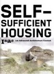 Cover of Self-Sufficient Housing