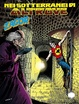 Cover of Zagor n. 603 (Zenith n. 654)