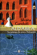 Cover of Aldabra