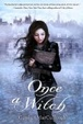 Cover of Once a Witch