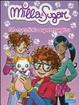 Cover of Un cucciolo supermagico