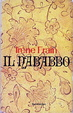 Cover of Il nababbo