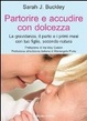 Cover of Partorire e accudire con dolcezza