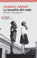 Cover of La banalità del male