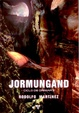 Cover of Jormungand