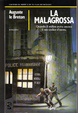 Cover of La malagrossa