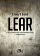 Cover of Lear