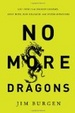 Cover of No More Dragons