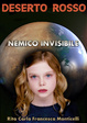 Cover of Deserto rosso - Nemico invisibile