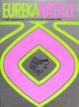 Cover of Eureka Natale 1968
