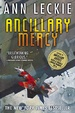 Cover of Ancillary Mercy