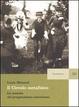 Cover of Il Circolo metafisico