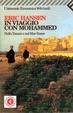 Cover of In viaggio con Mohammed