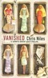 Cover of Vanished