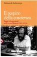 Cover of Il respiro della coscienza